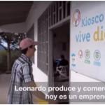 Los Kioscos Digitales a favor del desarrollo del entorno TIC en el departamento de Bolívar