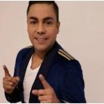'Te lo dije', ya puedes ver aquí el nuevo video del Churo Díaz