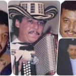 ¿`Por qué razón´ Juancho Rois no disfrutó su matrimonio?