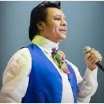 Mánager de Juan Gabriel sigue insistiendo que el artista está vivo