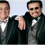 ¿Por qué Richie Ray y Bobby Cruz no se han retirado de la música?