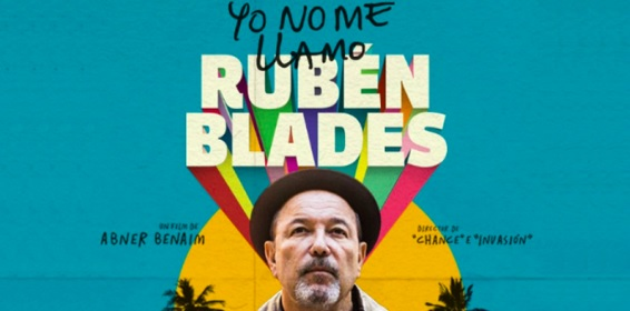 rubenblades-pelicula-IN