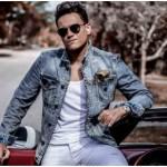 Silvestre Dangond se lleva el Latin Grammy Cumbia/Vallenato