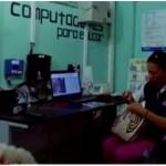 Los Kioscos Digitales a favor del desarrollo del entorno TIC en el departamento de Sucre