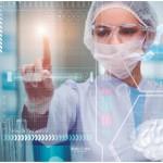 Estudia una de las carreras con mayor índice de crecimiento en Colombia 'Ingeniería Biomédica'