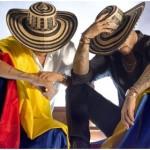 "Silvestre Dangond junto a Maluma quieren ""Vivir Bailando"""