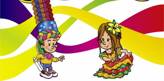 carnavalniño