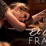"""En video, """"El Adiós"""", lo más reciente de Francy"""