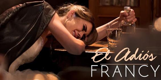 francy