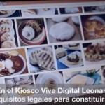Kioscos Digitales sinónimo de desarrollo digital en las comunidades del departamento de Bolívar