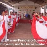 Kioscos Digitales sinónimo de desarrollo digital en las comunidades del departamento de Córdoba