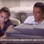 Kioscos Digitales sinónimo de desarrollo digital en las comunidades del departamento de Sucre