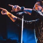 Víctor Manuelle, nominado a los Latin Billboard
