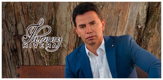 Jhonny Rivera22