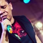Alzate le canta a sus penas en su nuevo tema 'Así es la vida'