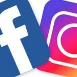 Caída de Facebook, Instagram y Whatsapp a nivel mundial