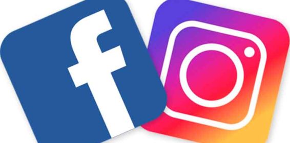 caidafacebook-instagram