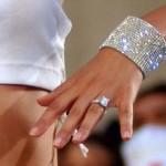 el-anillo-de-compromiso-que-cris-judd-le-regalo-a-jlo-spencer-platt-getty-images