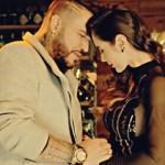 Las razones por las que Jessi Uribe y Paola Jara no se besaron en el video de 'como si nada'