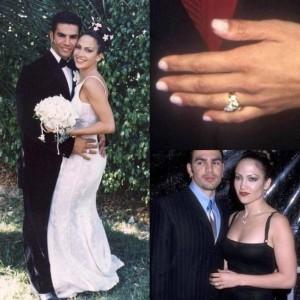 la-primera-boda-de-jennifer-lopez-con-ojani-noa-instagram