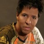 Bonny Cepeda celebrará 35 años en música