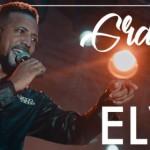 Elvis Magno le dice adiós al Grupo Niche