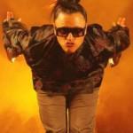 """Elvis Crespo lanza una reedición de su disco """"Suavemente"""""""