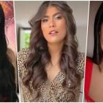 El vallenato femenino se llena de disputas en las redes sociales