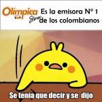 seteniaquedecirysedijo_olimpica
