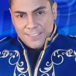 Por esto y más, Churo Díaz es considerado 'El Rey Guajiro'