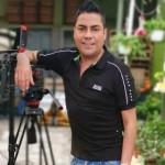 'Perdóname', te dice Churo Díaz en vídeo