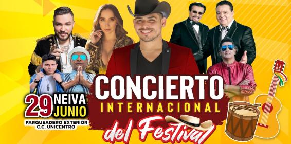 conciertofestival-neiva