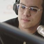 En Olímpica Stéreo, Yeison Jimenez contó detalles de cómo ha sido su vida como artista